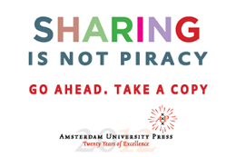 Take a copy of Sharing